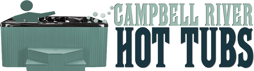 CR Hot tubs Logo bubbles